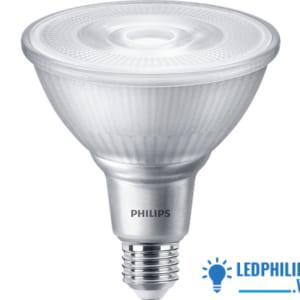 đèn led chiếu điểm led spot par38