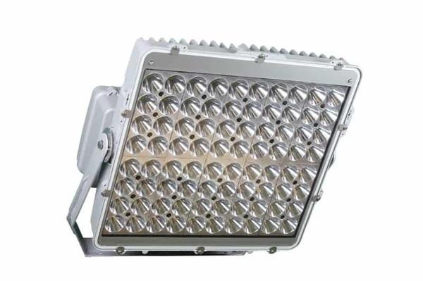 Đèn pha LED rất an toàn khi sử dụng