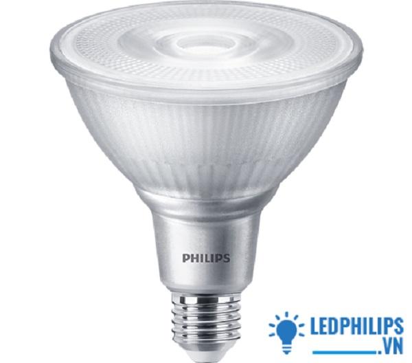 Bóng LED chiếu điểm của thương hiệu Philips