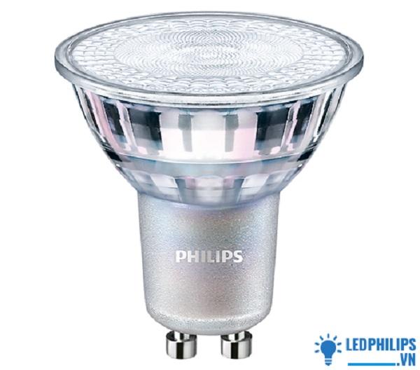 Mua đèn LED chiếu điểm tại LED Philips