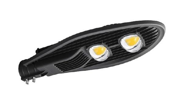 Ưu nhược điểm của loại biển LED