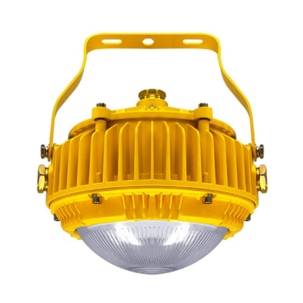 Đèn LED chống cháy nổ là loại đèn được cấu tạo và thiết kế chuyên dụng