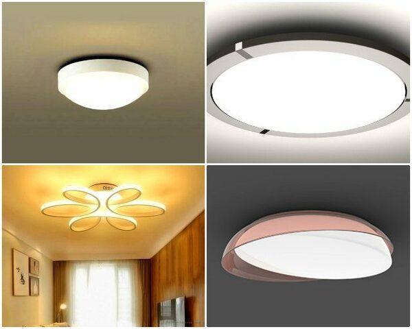 Led Philips có rất nhiều dòng đèn LED downlight nổi với những loại ánh sáng, công suất đa dạng